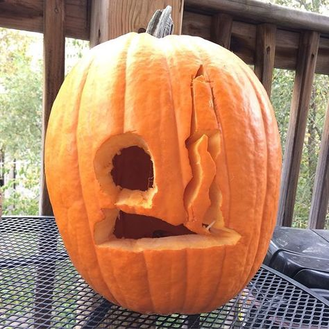 Trumpkin Spice Everything Pumpkin Trump Halloween Party Tank Top Pumpkin with Funny Hair Black