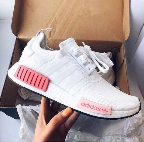 256 Best •kicks• images in 2020 | Cute shoes, Me too shoes