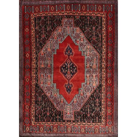 Overstock Com Online Shopping Bedding Furniture Electronics Jewelry Clothing More Traditional 1938 Area Rug 5 0 By In 2020 Area Rugs Beige Area Rugs Rugs