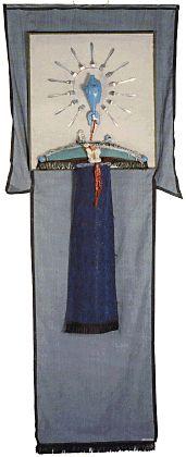 Wladyslaw Hasior