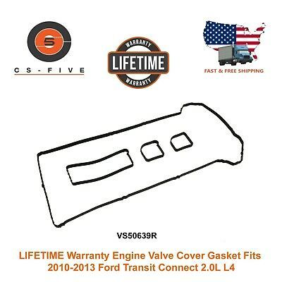 Pin On Gaskets Car And Truck Parts