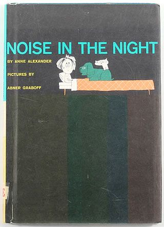 102 best abner graboff images on pinterest baby books children 102 best abner graboff images on pinterest baby books children books and childrens books publicscrutiny Image collections