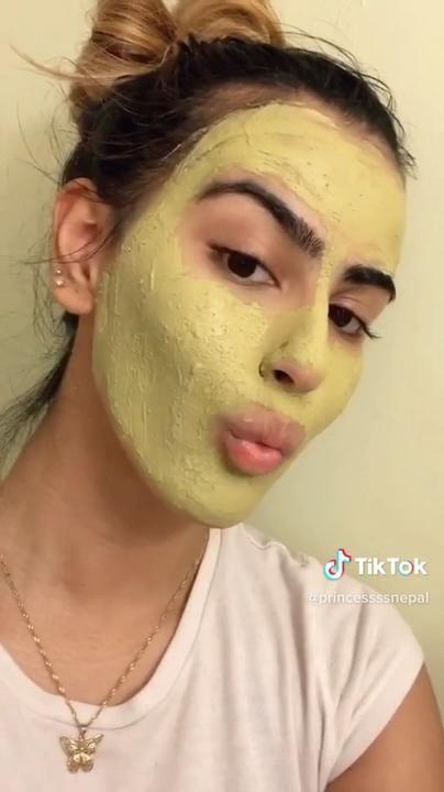 Cystic Acne Treatment Aloe Vera Cystic Acne Treatment Apple Cider Cystic Acne Treatment At Home Cystic Acne Treat Clear Skin Face Clear Skin Skin Face Mask