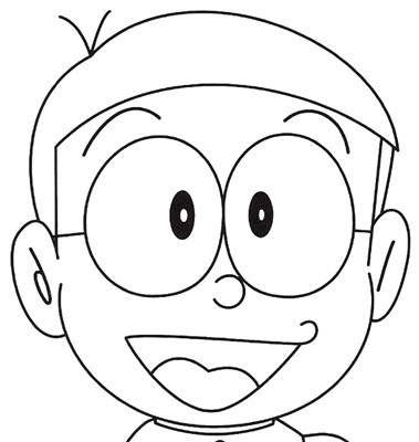 Gambar Bagus Hitam Putih Di 2020 Dengan Gambar Kartun Animasi