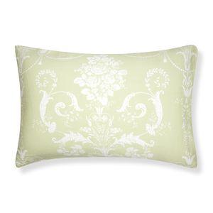 Josette Hedgerow Pillowcase   Pillow