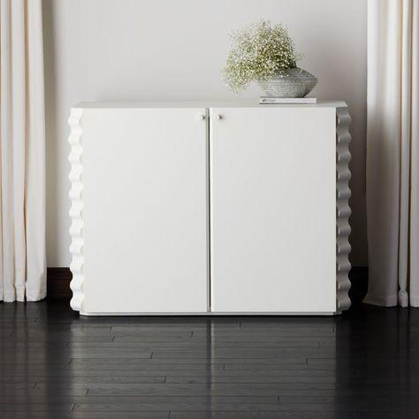 500 Best The Furniture Images In 2020 Furniture Furnishings Furniture Design