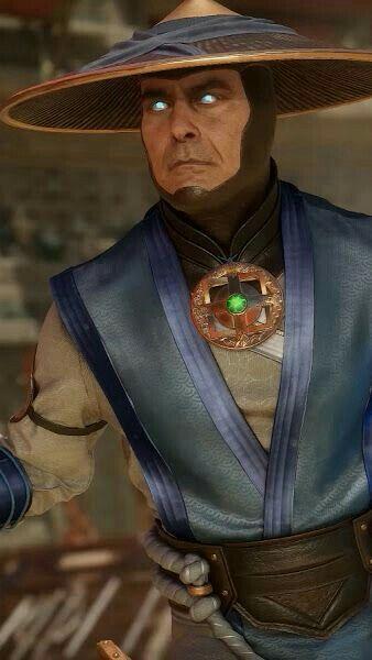 Pin By Valen On Raiden Raiden Mortal Kombat Mortal Kombat Mortal Kombat Characters