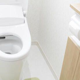 トイレのタイルの掃除方法を紹介 潜む汚れの種類は多い 2020 トイレタイル 掃除 トイレ