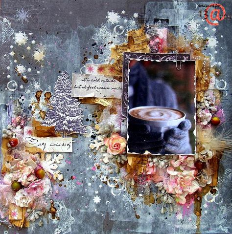 http://annar-mojepasje.blogspot.ie/2015/01/13arts-cosy-evening-layout.html