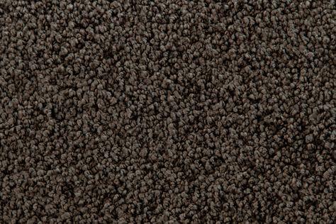 zwart tapijt | black carpet: Casanova 189 - Graphite