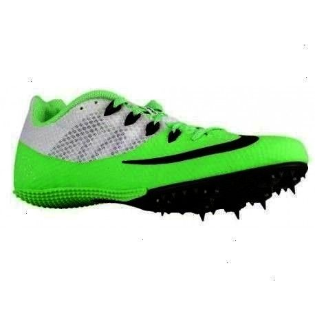 Track and field shoes, Sport shoes