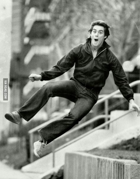 Top quotes by Jim Carrey-https://s-media-cache-ak0.pinimg.com/474x/1f/0f/fc/1f0ffc766e8c4dee3a40115998b381e2.jpg