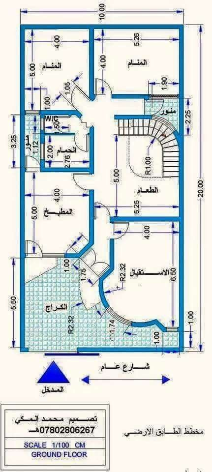 Standard House Plan Gallery Houseplan House Uk Usa Canada German Indian House Plans Model House Plan Bungalow Style House Plans
