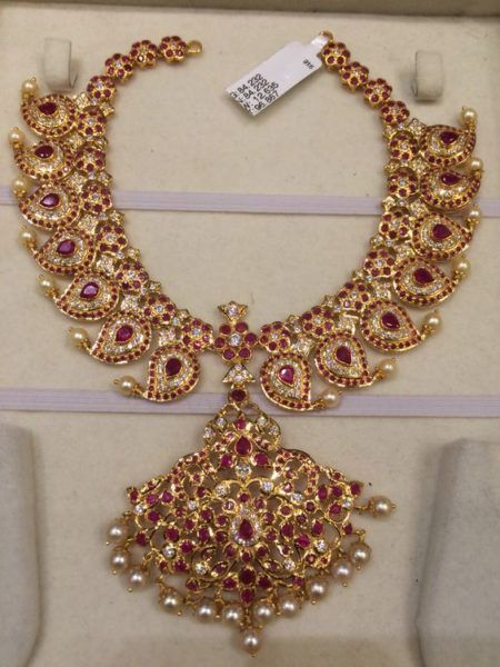 Page 2 – boutique designer jewellery india