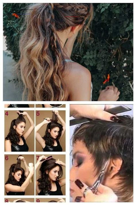 high ponytail bohemian hairstyle for long hair with a braid. messy and easy beac… #einfacheFrisuren #beac #Bohemian #Braid #Easy #easyhairstylesboho #Hair #Hairstyle #High #long #Messy #PONYTAIL #messy Braids bohemian #messy Braids bohemian #messy Braids bohemian # messy Braids bridesmaid<br>