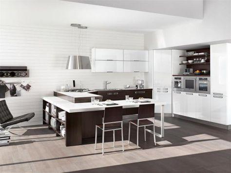 Stosa - Cucina Replay [b] | cocina | Pinterest | Replay and Cucina