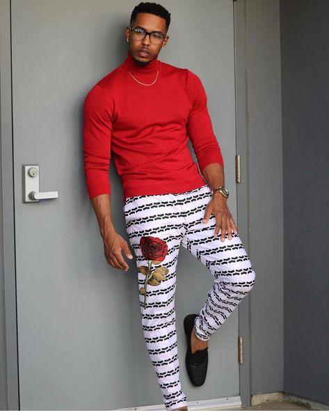 4eaf8d936a26d Pin de Jorge Escobar Arnold en Men s Style en 2018   Pinterest   Mode  Homme, Mode y Vetements