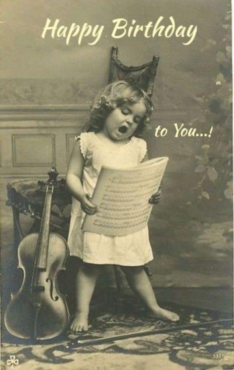 (notitle) - Happy Birthday   .... - #Birthday #Happy #notitle