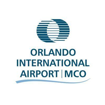 Virgin Trains Announces Future Link For Disney World And Orlando International Airport Orlando International Airport Orlando Airport International Airport