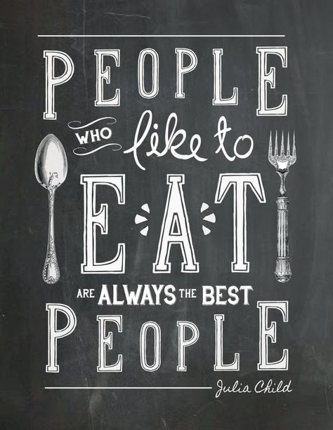 Top quotes by Julia Child-https://s-media-cache-ak0.pinimg.com/474x/1f/12/ac/1f12accc3fcccc1b4b6d76efa1148b60.jpg