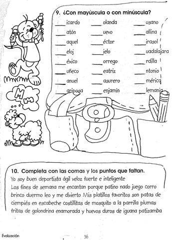 Rr O R Ortografía Escritura Primaria Pinterest Media Analytics Pikove Spanish Lessons For Kids First Grade Worksheets Teaching Spanish
