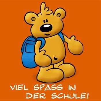 Grusskarte Verschicken Nikolaustagspruch In 2020 Grusse Liebe Grusse Bilder Postkarten Spruche