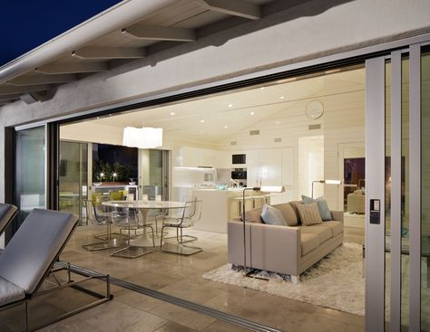 Beach House Remodel | Beach Home 2019 | Pinterest | House Remodeling, Beach  Bungalows And Bungalow