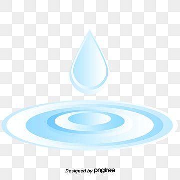 Cartoon Gotitas Hidrosfera Cartoon Drop La Hidrosfera Png Y Psd Para Descargar Gratis Pngtree Anillos De Agua Elementos De Diseño Burbuja De Agua