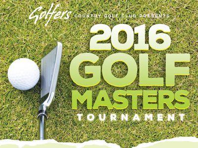 21++ Cai golf tournament viral