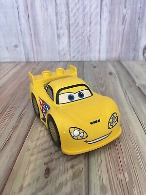 Pin By Jean C Mapp On Yellow Vehicles Cars Movie Disney Pixar