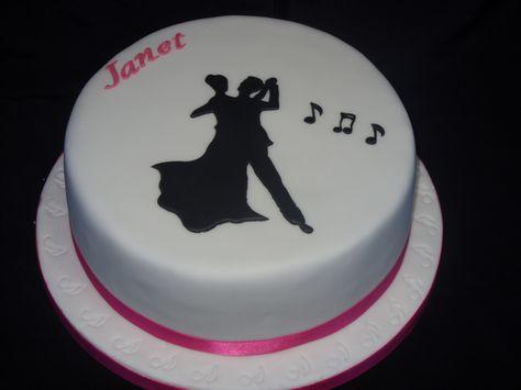http://cdn.cakecentral.com/c/c5/900x900px-LL-c5413b60_gallery6128811272060942.jpeg