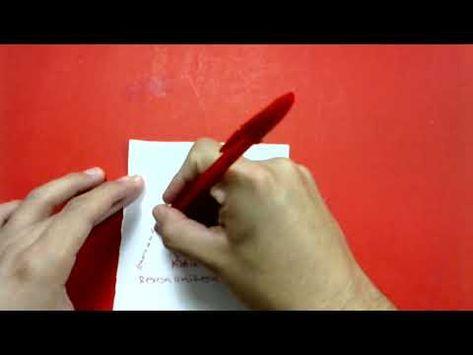 AMARRE SOLO CON SU NOMBRE MUY PODEROSO EN 24 HORAS - YouTube