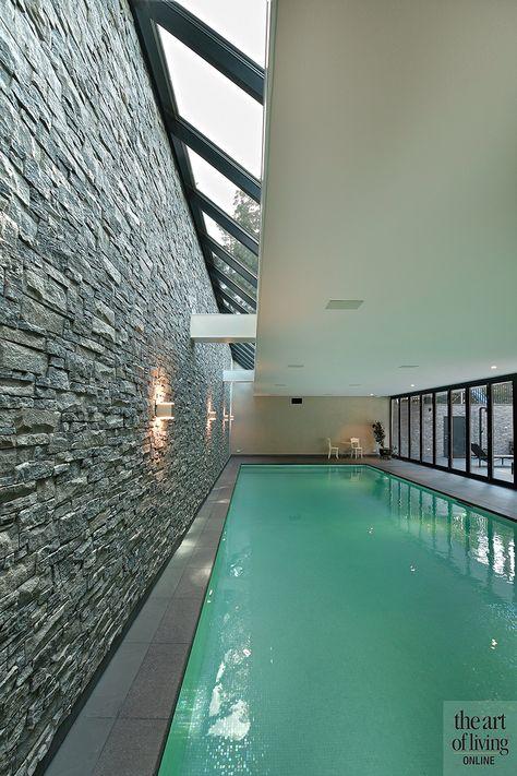 330 Building Designs Ideas In 2021 Design House Design Pool Designs