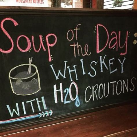Funny pictures about My Type Of Soup. Oh, and cool pics about My Type Of Soup. Also, My Type Of Soup photos.