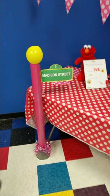 17 Best images about elmo party on Pinterest Parties, Sesame - microsoft word sign template