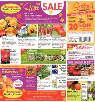 Image Result For Armstrong Garden Center Woodland Hills Reviews On