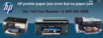 Call us on our HP printer technical support phone number +1
