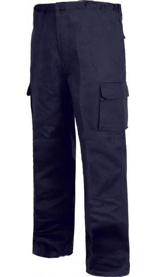 Pantalon De Trabajo Pantalon Industrial Confeccion De Pantalon Pantalon Con Cinta 3m Pantalon De Seguridad Www Pantalones De Trabajo Ropa Industrial Ropa