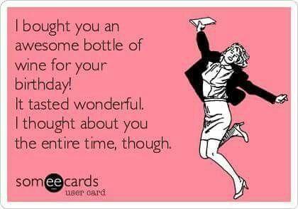 Wine Birthday Meme Happy Birthday Quotes Funny Happy Birthday Mom Quotes Birthday Wishes For Mom