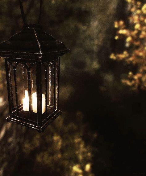 D'ailleurs, vous aimez quand il fait nuit dès 16h30 et qu'il fait si sombre que vos lumières restent allumées toute la journée.   25 choses que seuls ceux qui adorent l'automne comprendront
