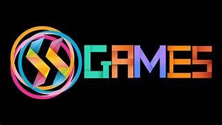 Gamer Youtube Art 2048 1152 Yahoo Search Results Yahoo Image Search Results Fotos De Minecraft Youtube Jogos Papel De Parede Youtube