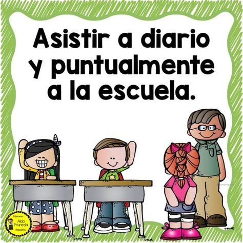 NORMAS DE CLASE DEL MAESTRO ALDO PRUNEDA (3)