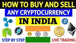 trader bitcoin locali