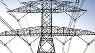مدونة جوبز ماذا تفعل عند سقوط خط الكهرباء Utility Pole