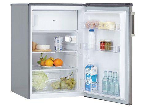 Comment Choisir Son Refrigerateur Leroy Merlin Bricolage