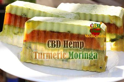 Hemp Extract Soaps Bulk/Wholesale   BEST CBD SOAP BENIFITS   Organic