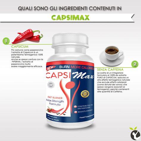 detox dieta effetti collaterali