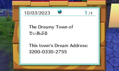 Creeeepy Animal Crossing New Leaf Town Follow The Room Order