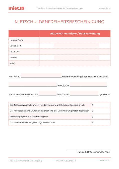 Mietvertrag Ubergabeprotokoll Ruckgabeprotokoll 14