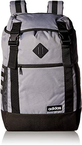 En contra Confirmación El respeto  New adidas Midvale backpack Backpacks. [$54.99] featuredtopbuy Fashion is a  popular style | Backpack online, Backpacks, Adidas bags